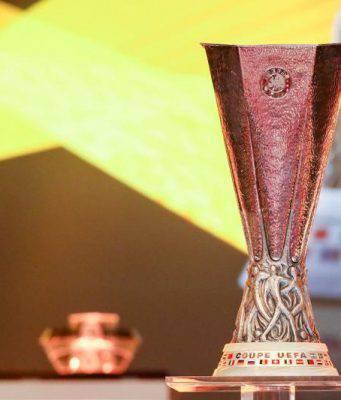 Europa League sorteggio ottavi Inter