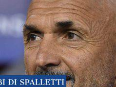 News Inter, verso il derby: dubbi e scelte di Spalletti
