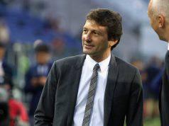Calciomercato Inter, possibile derby per un francese