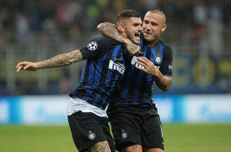 Calciomercato Inter, rinnovo Icardi: parla Wanda Nara