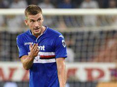 Calciomercato Inter, Praet nel mirino di Ausilio