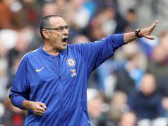 Calciomercato Inter, assalto Chelsea a Icardi