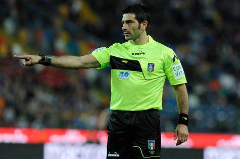 Serie A Atalanta Inter Maresca
