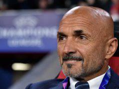 Inter, le parole di Spalletti tra derby e Champions
