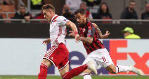 Calciomercato Inter, Ausilio segue Koutris dell'Olympiacos