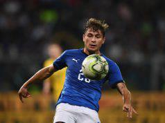 Calciomercato Inter, Barella esce allo scoperto