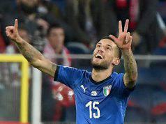 Calciomercato Inter, Biraghi nel mirino
