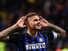 Calciomercato Inter, Icardi non chiude del tutto a un addio