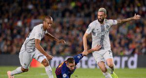 Calciomercato Inter, le ultime sui rinnovi di Miranda e Brozovic