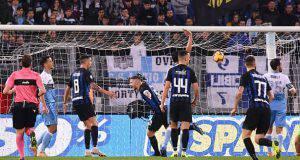 Serie A, Lazio-Inter 0-3: doppio Icardi e Brozovic