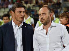 Calciomercato Inter, sfuma Di Maria