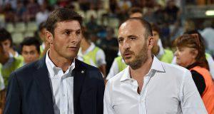 Calciomercato Inter musso handanovic