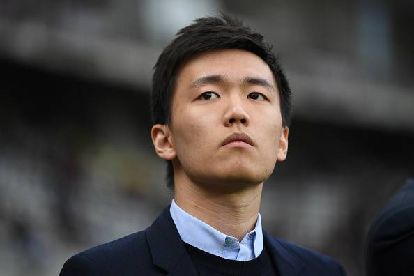 Inter, nuova era da Steven Zhang a Marotta