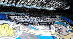 Inter-Milan, ESCLUSIVO Beccalossi a Interlive.it