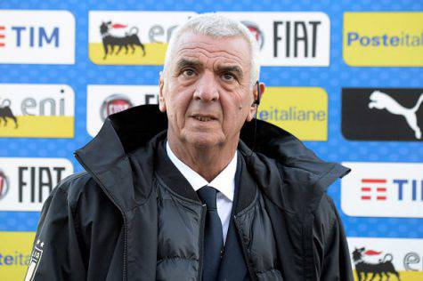 Inter-Milan, ESCLUSIVO Beccalossi a Interlive.it