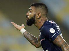 Calciomercato Inter, futuro incerto per Gabigol