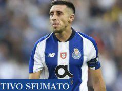 Calciomercato Inter, Herrera rischia di sfumare