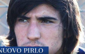 Calciomercato Inter, sprint per il nuovo Pirlo