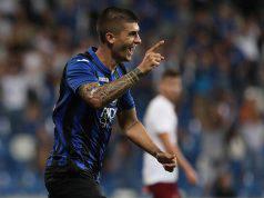 Calciomercato Inter Mancini