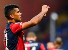 Calciomercato Inter Romero