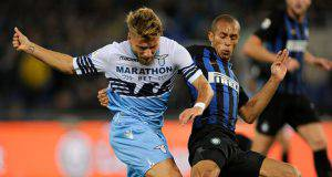 Calciomercato Inter Miranda cessione gennaio