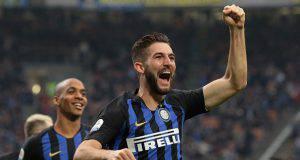 Calciomercato Inter Gagliardini Premier