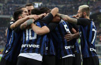 Inter Psv convocati Spalletti Nainggolan