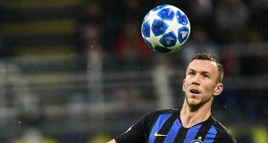 Calciomercato Inter Perisic Premier