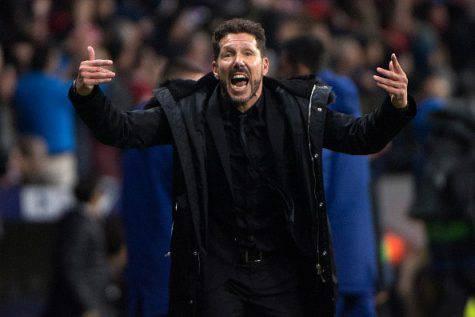 Calciomercato Inter Simeone rinnovo