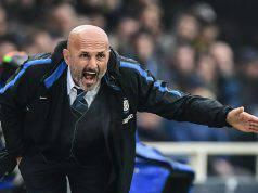 Calciomercato Inter Simeone erede Spalletti