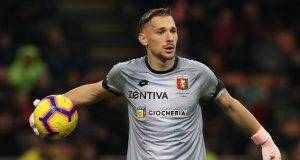 Calciomercato Inter Radu Padelli