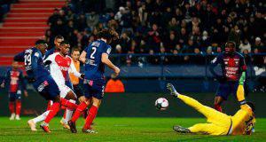 Calciomercato Inter scout Caen Monaco