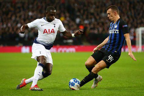 Calciomercato Inter Sissoko