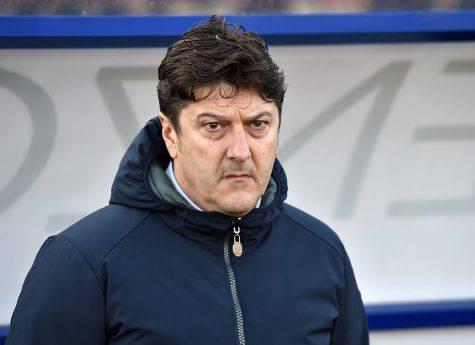 Calciomercato Inter Elizalde Sebastiani