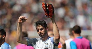 Calciomercato Inter Ranocchia sostituto Vertonghen
