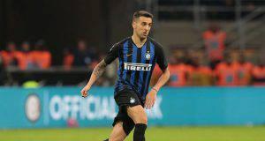 Inter infortunio Vecino