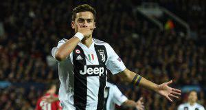 Calciomercato Inter Marotta Dybala scambio Brozovic