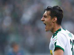 Calciomercato Inter Florian Neuhaus