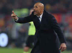 Calciomercato Inter Mourinho post Spalletti