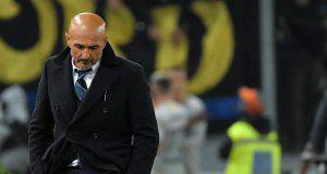 Calciomercato Inter Allegri post Spalletti