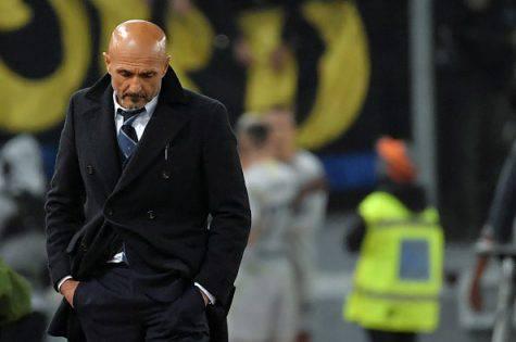 Calciomercato Inter Allegri post Spalletti