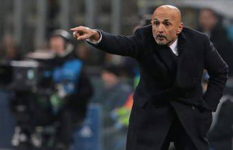 Calciomercato Inter Spalletti Conte