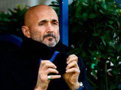 Empoli Inter Spalletti