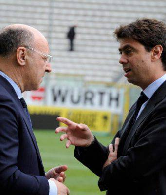 Calciomercato Inter Juventus James Rodriguez