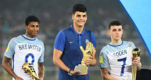 Calciomercato Inter Brazao Cruzeiro