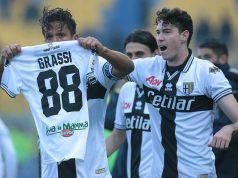 Calciomercato Inter ritorno Bastoni