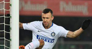 Calciomercato Inter cessione Perisic