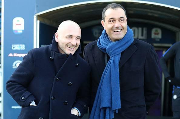Calciomercato Inter Ausilio Lucas Ribeiro