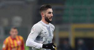 Calciomercato Inter Gagliardini Fiorentina