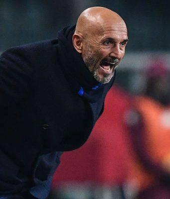 Europa League Rapid Inter probabili formazioni